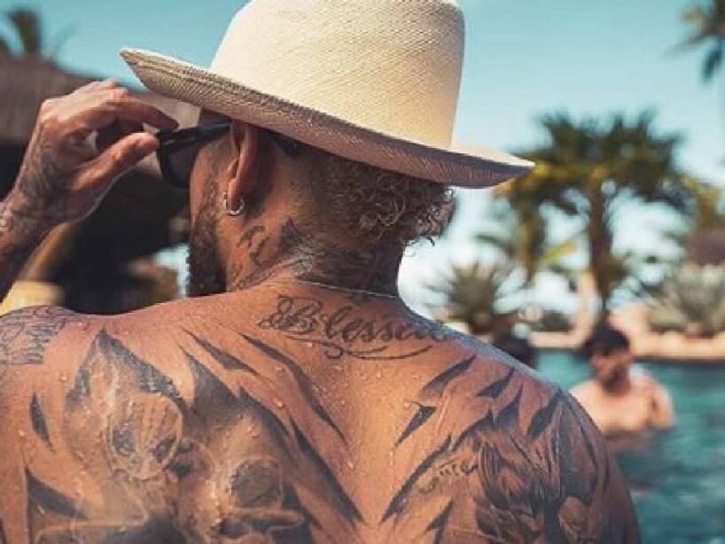 Neymar Tatuajes (5).jpg
