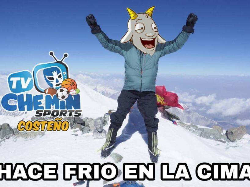 Memes Liga MX 3.jpg