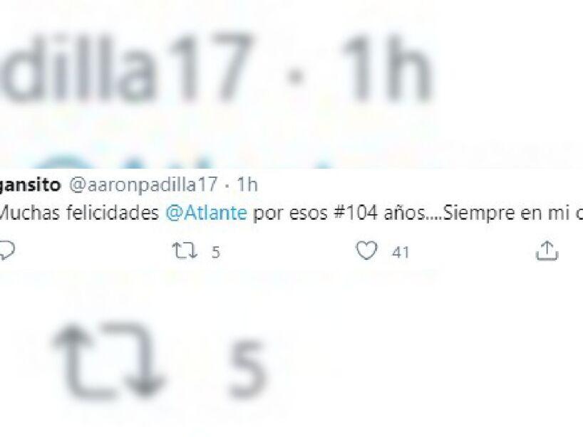 atlante felicitaciones (2).jpg