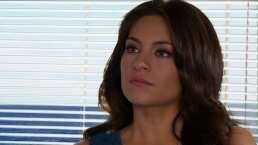 C70: Maricruz ordena detener el divorcio con Octavio