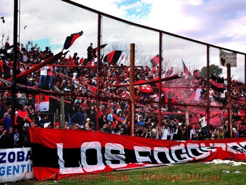 club_douglas_haig_1.jpg