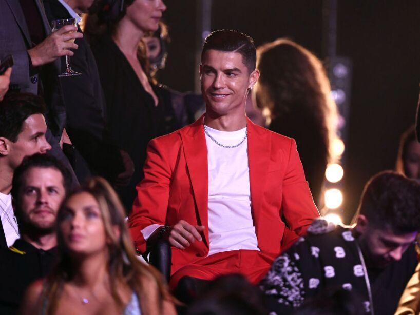 MTV EMAs 2019 - Show