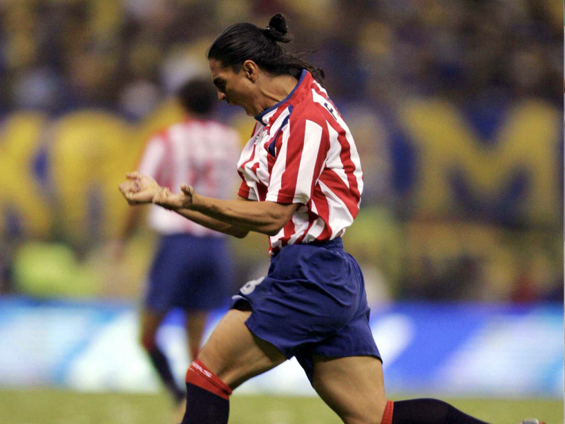 America vs Chivas8.png