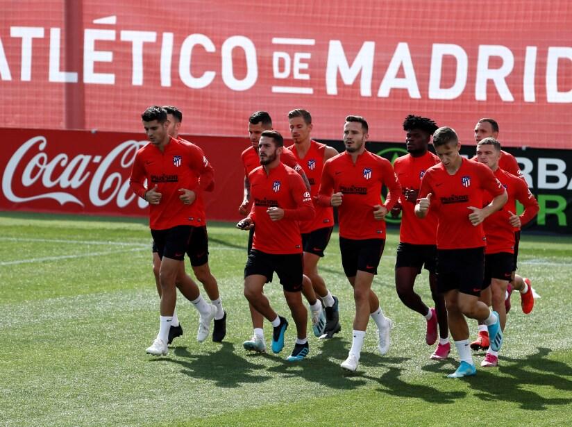 Atletico de Madrid1.jpg