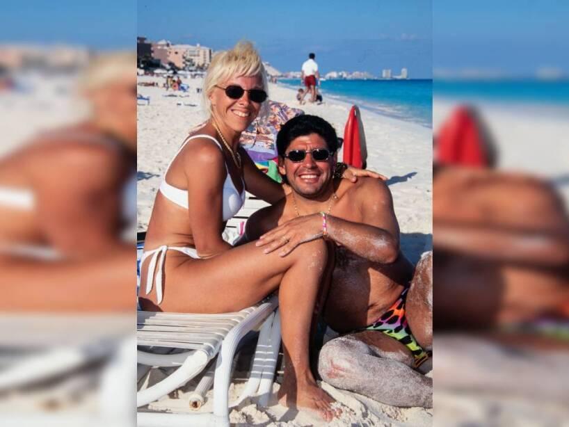 10 Maradona.jpg