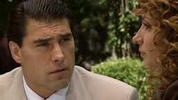 C43: Gaviota y Rodrigo hablan