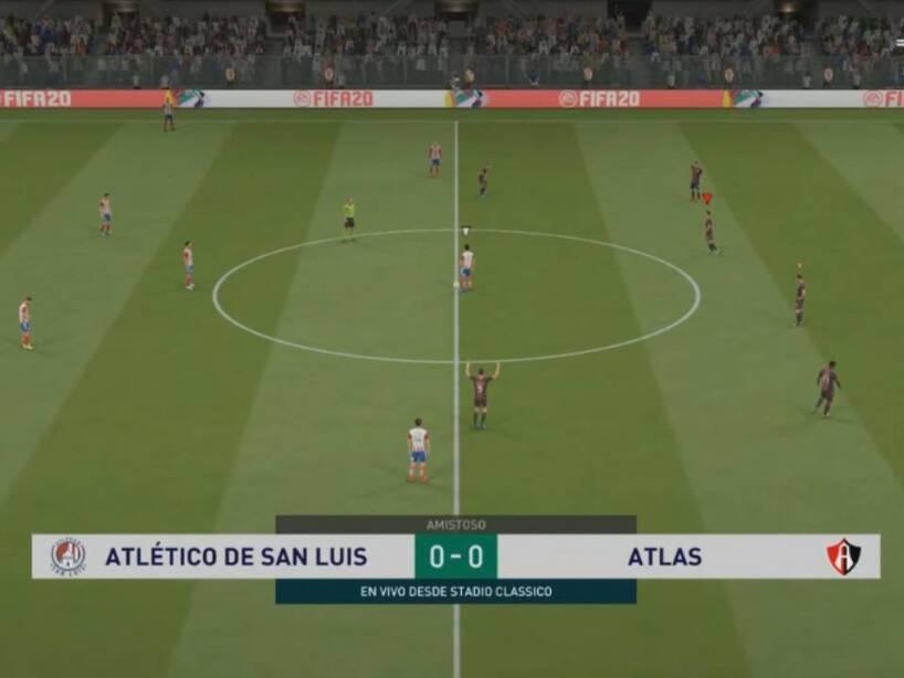 Atlético San Luis Atlas eLiga MX (13).jpg