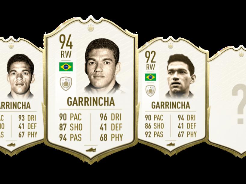 11 Garrincha.png