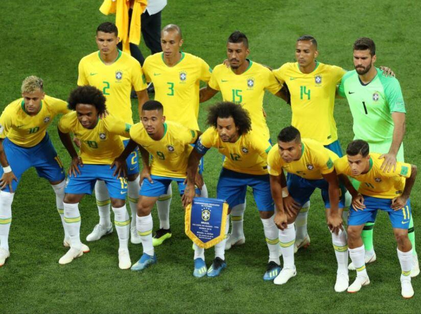 brasil 1 1 suiza mundial rusia 2018 as 237 qued 243 el
