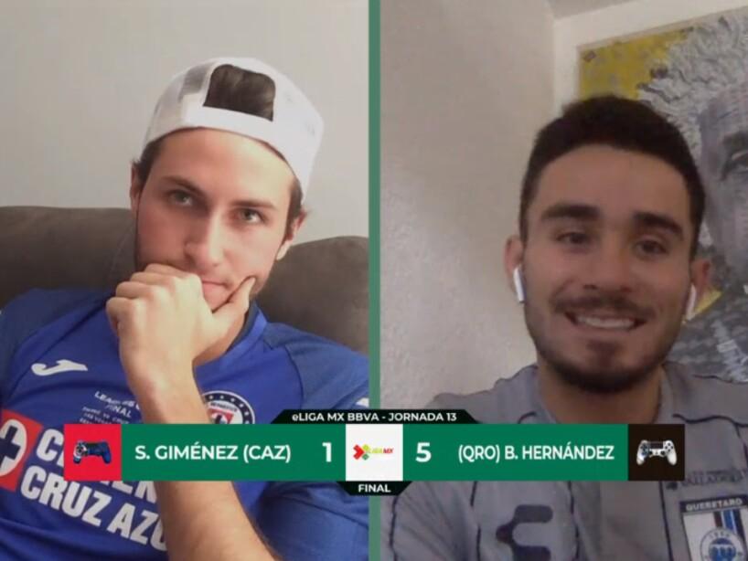 Cruz Azul vs querétaro eLiga MX (1).jpg