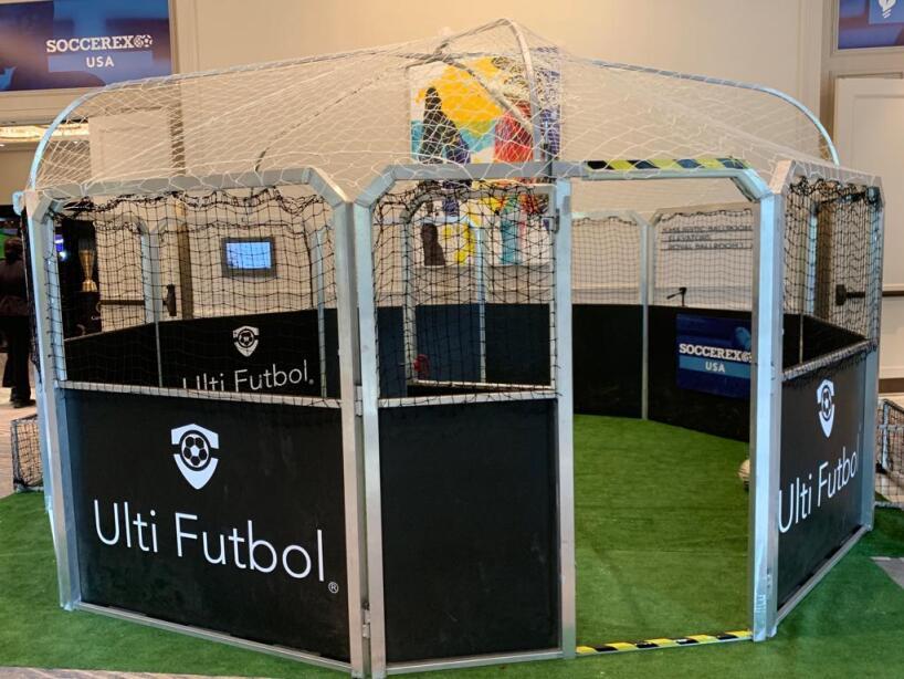 Soccerex 3.jpeg
