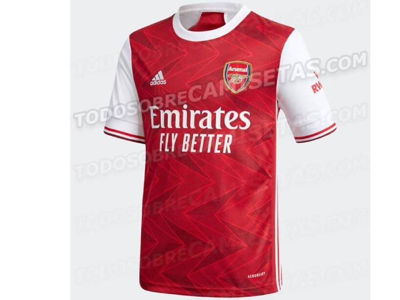 2 Arsenal.jpg