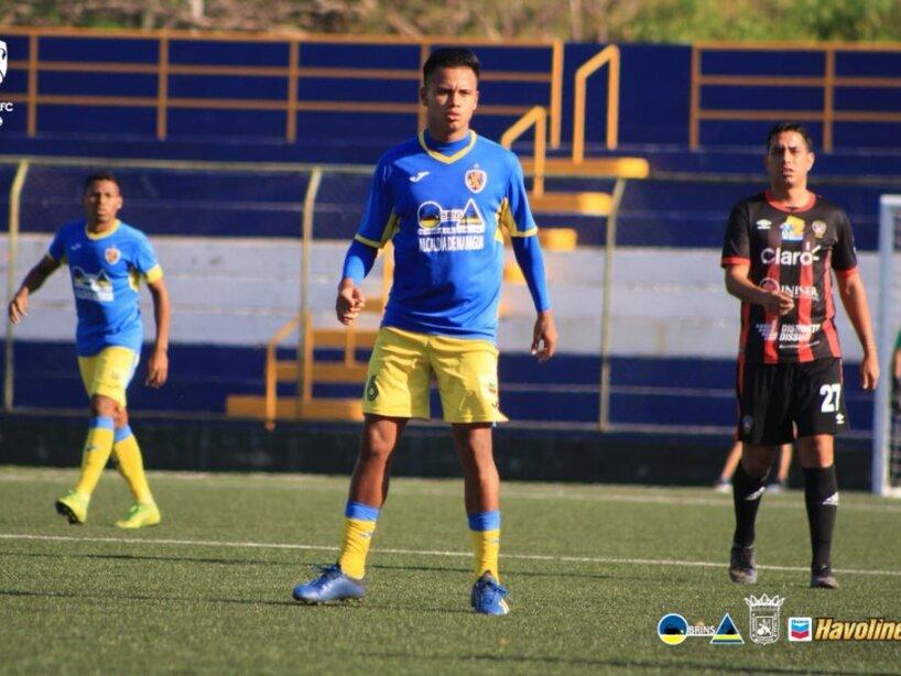 2 Managua FC.jpeg