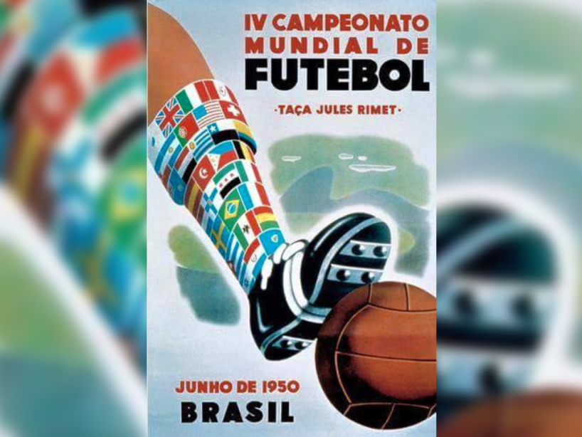 World Cup 1950.png
