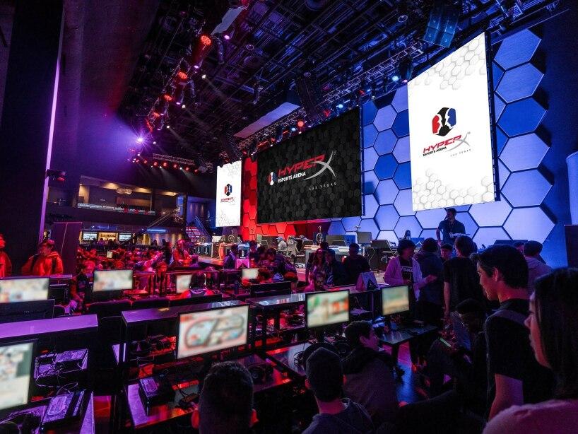 5 eSports Arena Las Vegas.jpg