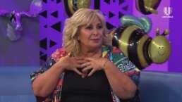 'No es nepotismo, es dinastía': Así respondía Magda Rodríguez a quienes la criticaban por trabajar con su familia