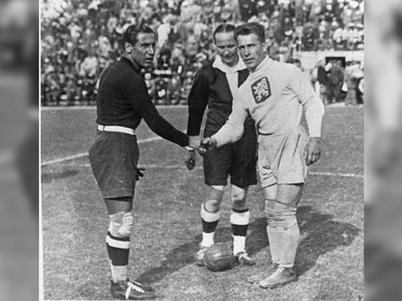 Italia, 1934.png