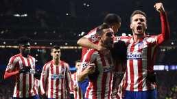 Repaso general a los resultados de Champions League