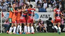 Lunes exagerado: ¿Chivas volverá a ser el campeonísimo?