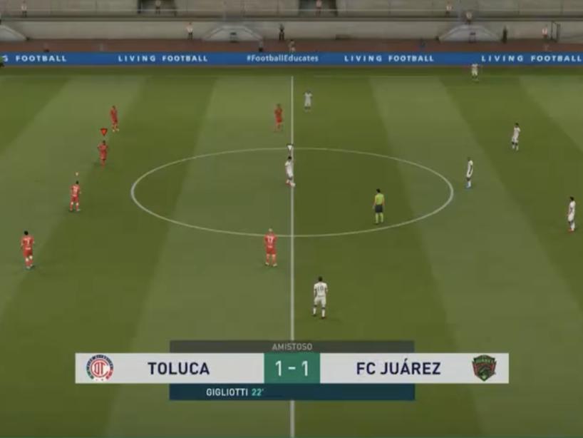 eLiga MX, Toluca vs Juárez, 23.png