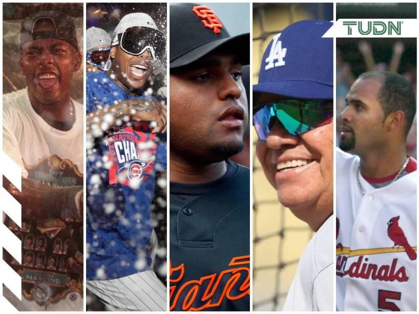 MLB mx.jpg