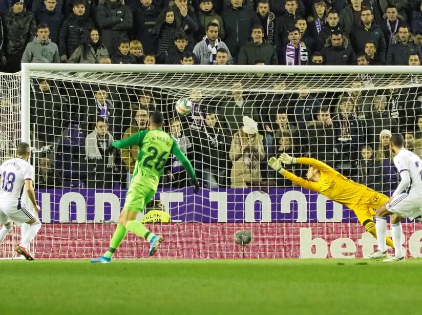 Valladolid vs Leganés 5.jpg
