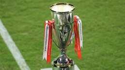 ¡La Liga de Campeones de la Concacaf se expande!