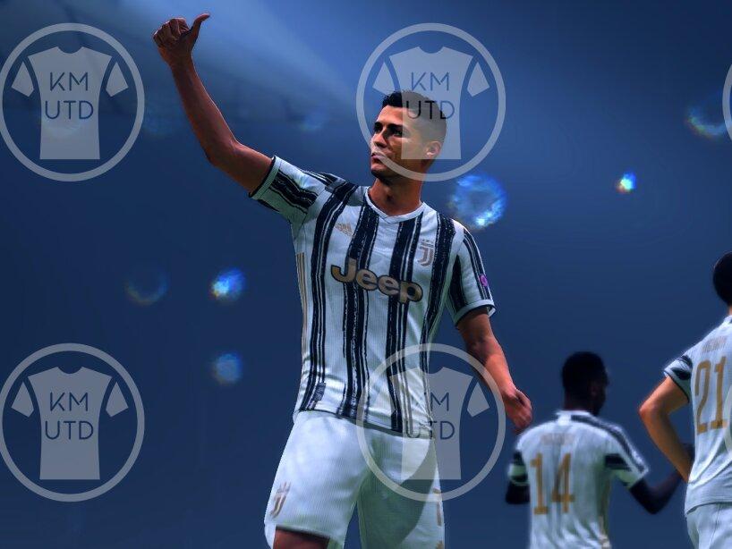 1 Juventus.jpeg