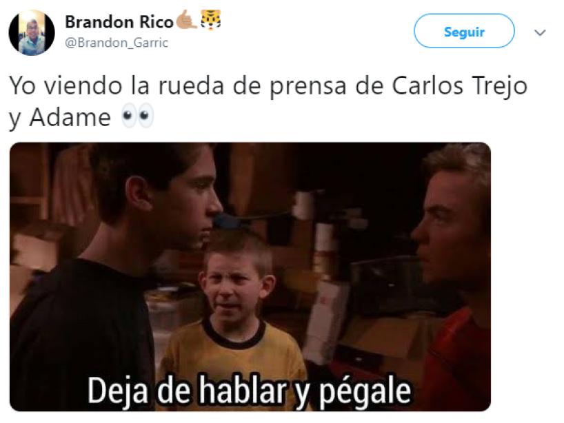 Brandon Rico.png