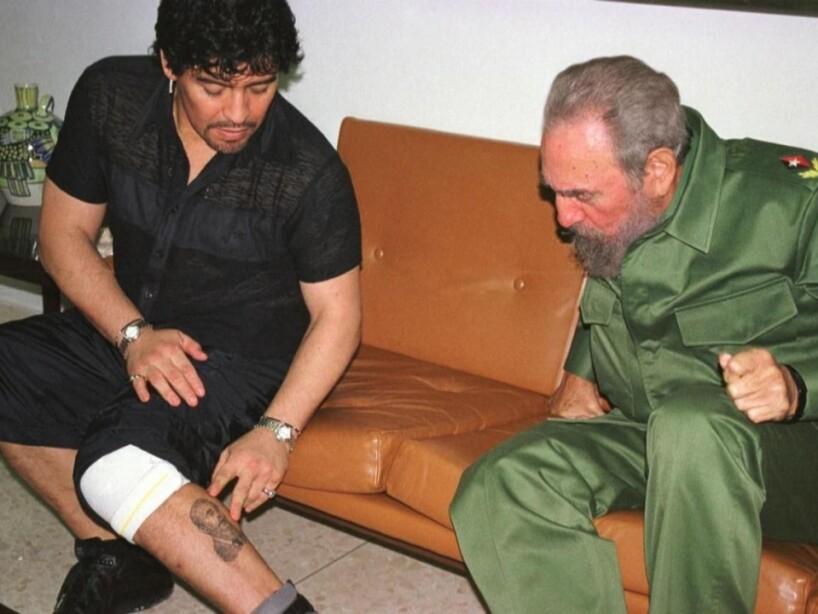 Maradona (5).jpg