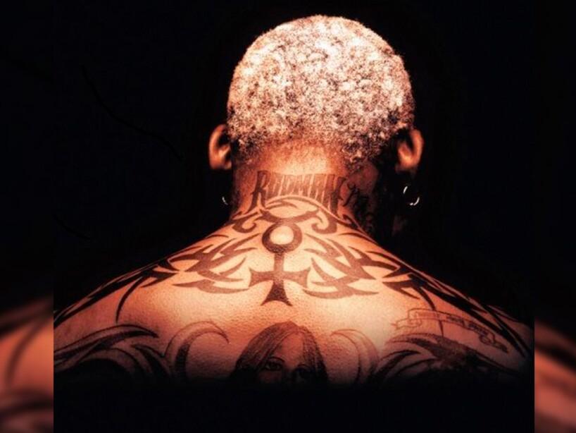 Dennis Rodman 10.jpg