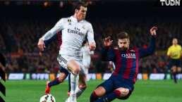 Barça no acepta cambio de sede pero sí la fecha del Clásico