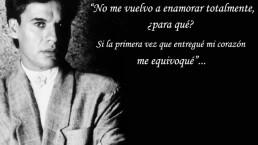 Entérate: ¡Descubre las mejores frases de Juan Gabriel!