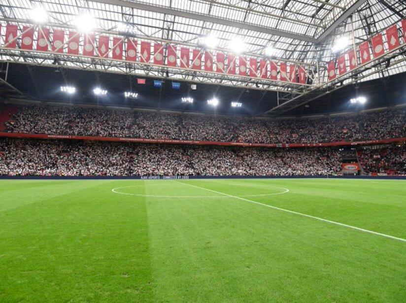 Estadio.jpg