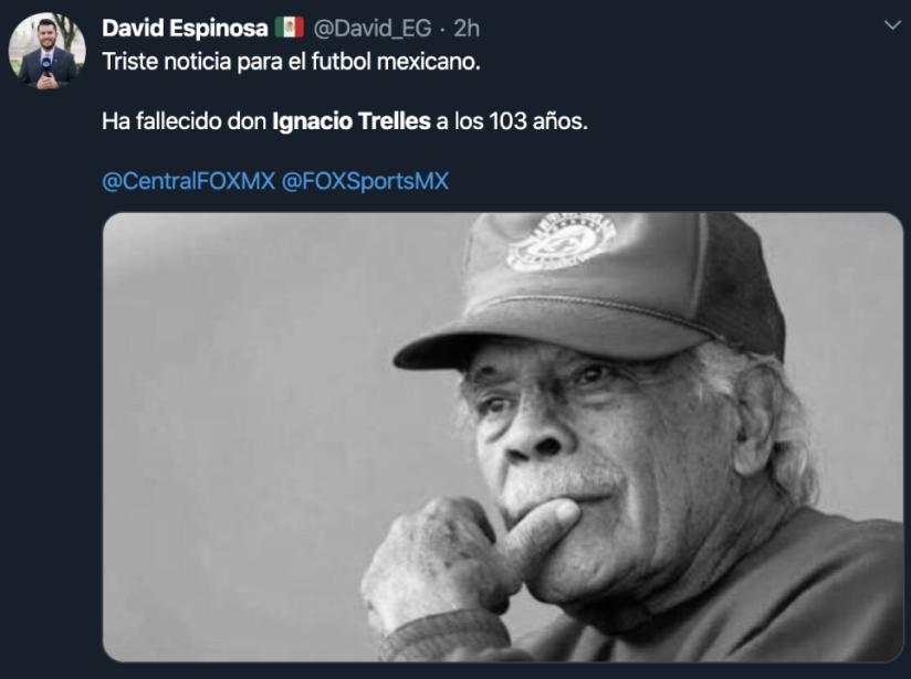 Condolenciasa Ignacio Trelles, 9.png