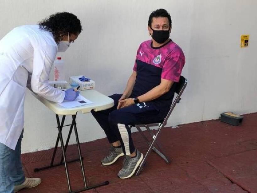 Chivas pruebas coronavirus (11).jpg