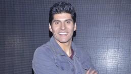 DANDO EL ROL: ¡Christian Ramos nos prepara churros!