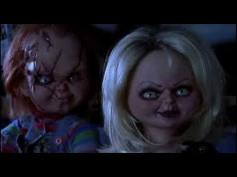 La Novia de Chucky.jpg