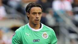 "Toño Rodríguez: ""Se hizo un trabajo espectacular contra Tigres"""