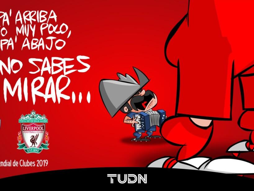 Monterrey vs Liverpool.jpg