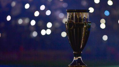 Vuelve la CONCACAF Liga de Campeones para disputar los octavos de final y conocer a los ocho mejores de Norteamérica. Cruz Azul, como favorito, y el Portmore United abren la ida de los octavos de final. Te dejamos todo lo que tienes que saber del encuentro.<br />