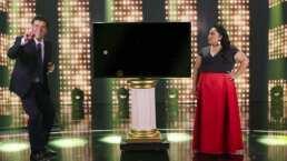Premios TVyNovelas 2020 presenta a sus conductores