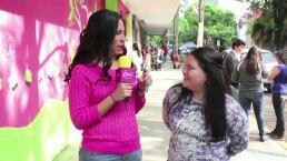 ¡Vanessa Díaz confiesa que sufrió terrible bullying!