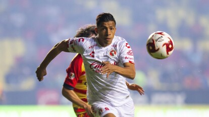 Xolos se convierte en el primer semifinalista de la Copa MX luego de empatar a cero goles con Monarcas.   El partido de ida quedó 3-1 para los de Tijuana; Morelia necesitaba hacer dos goles para empatar y obligar a tanda de penales.