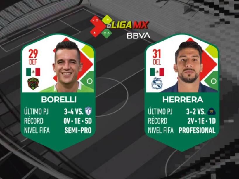 Juárez vs Puebla eLiga MX (6).jpg