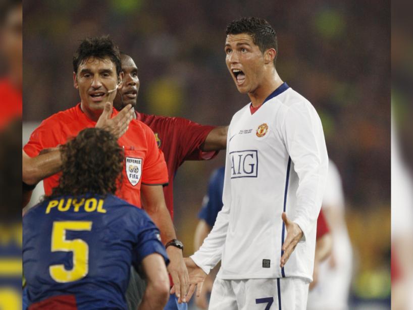 Barcelona vs United, 13.png