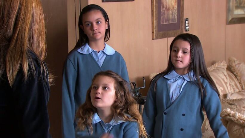 Un lugar en el mundo Capitulo La Rosa Guadalupe video  055b0cb6cfbef