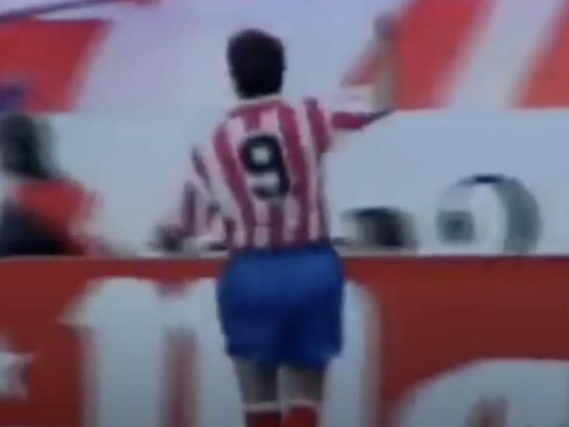 Luis García 10.png