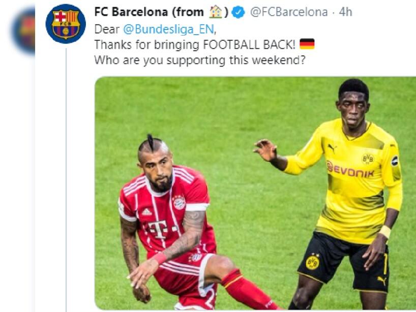 Reacciones Bundesliga (5).jpg