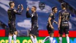 León podría regresar a su estadio ante Santos en la Jornada 16
